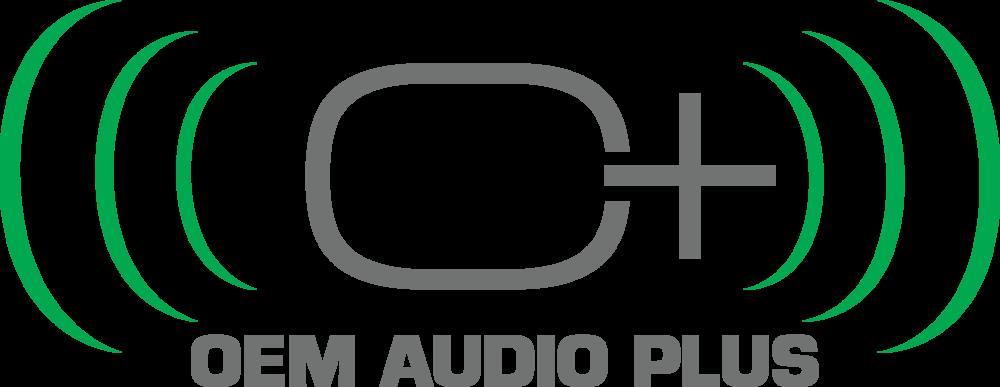 OEM Audio.png