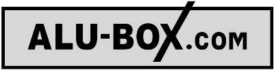 ALU Box.jpg