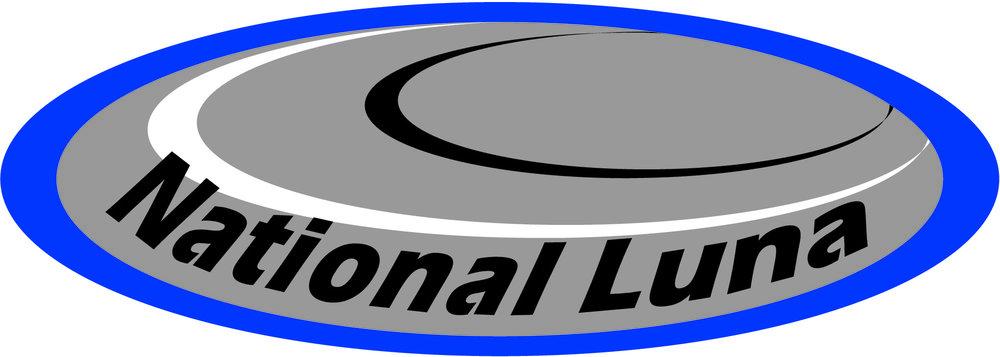 National Luna.jpg