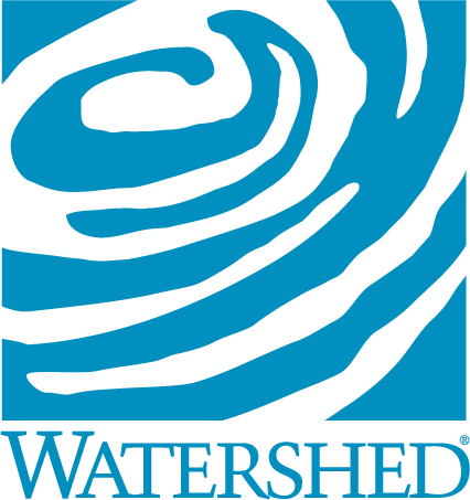 watershed.png