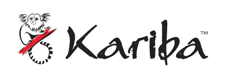 kariba.png