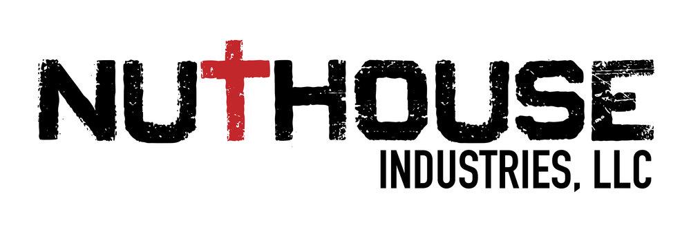 Nuthouse Logo_Master.jpg
