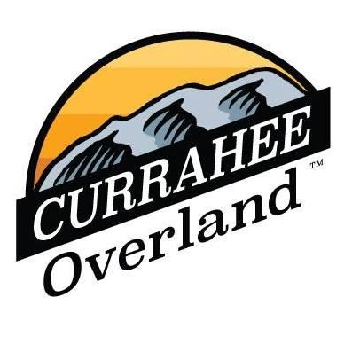 currahee Overland.jpg