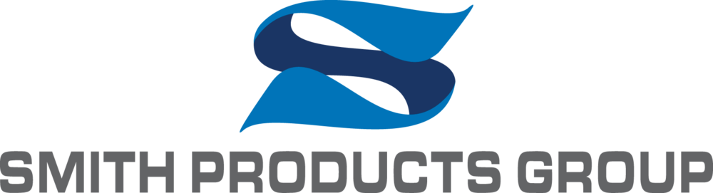 Smith Products Group.png
