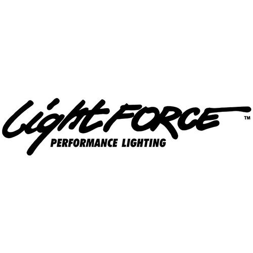 Lightforce_500px.png