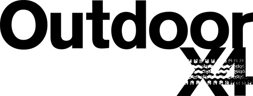 entry-10-outdoorx4_logo.jpg