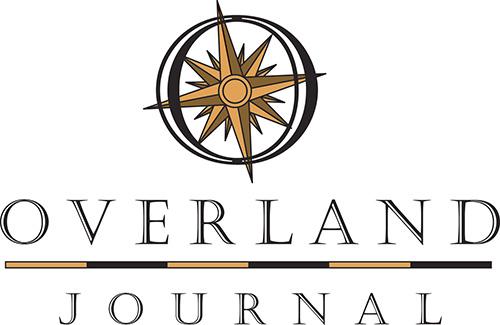 overland journal.jpg