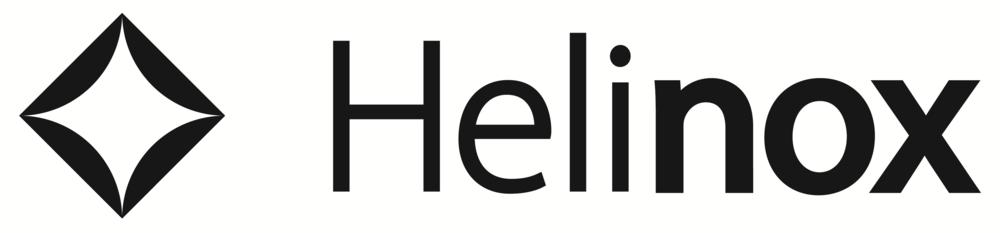 Helinox Logo.png