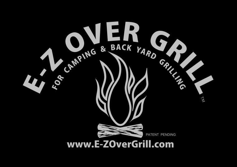 EZ Over Grill.jpeg