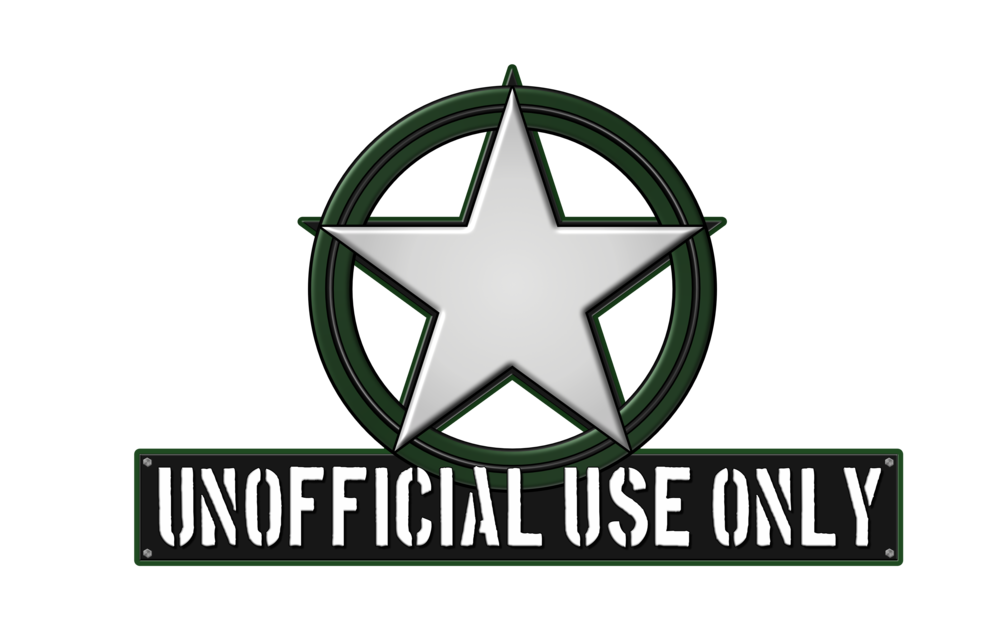 unofficial use media.png