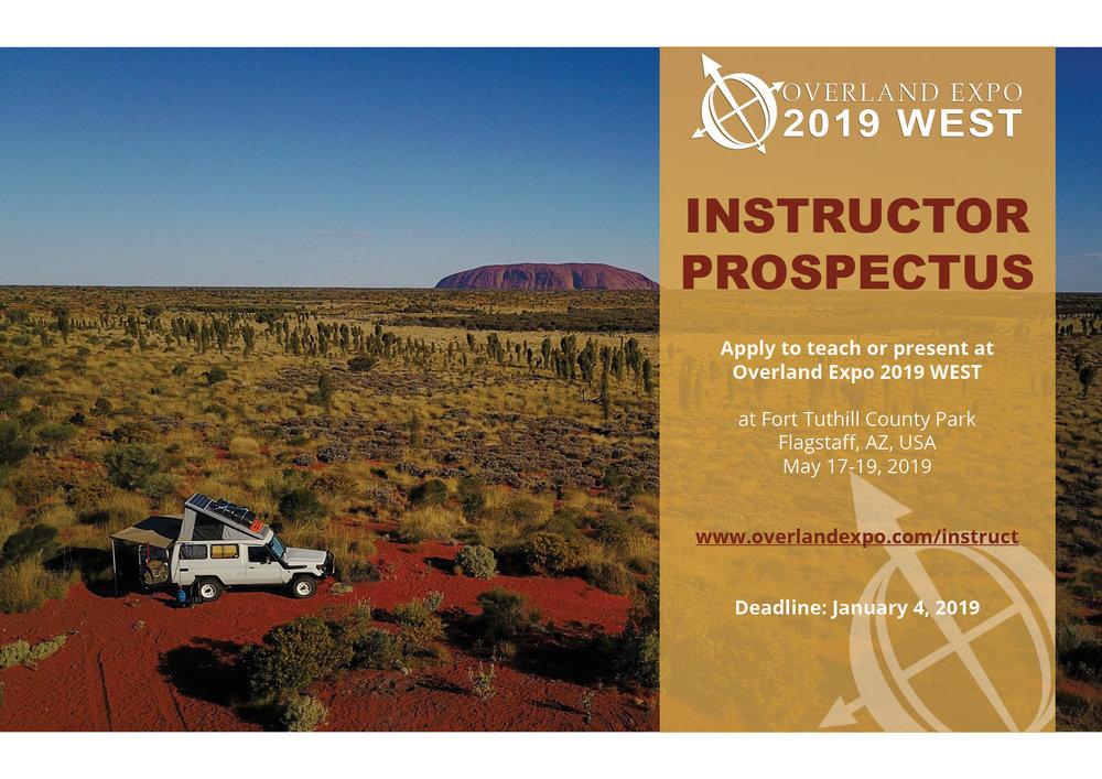 Instructor Prospectus_19W.jpg