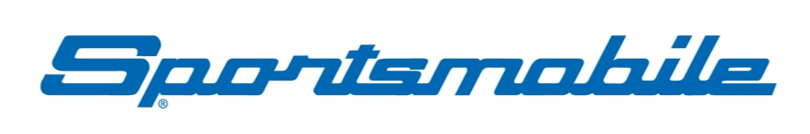 entry-10-sportsmobile_script_logo_wc_pms+TITLESIZE.jpg