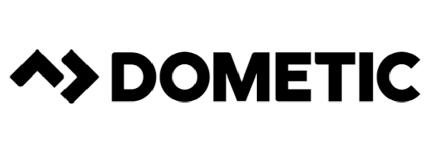 Dometic+TITLE+SIZE.jpg