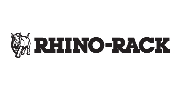 entry-2-rhinoracklogo_horizontal+x528.jpg
