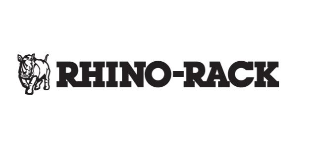 entry-2-rhinoracklogo_horizontal+x528.jpg