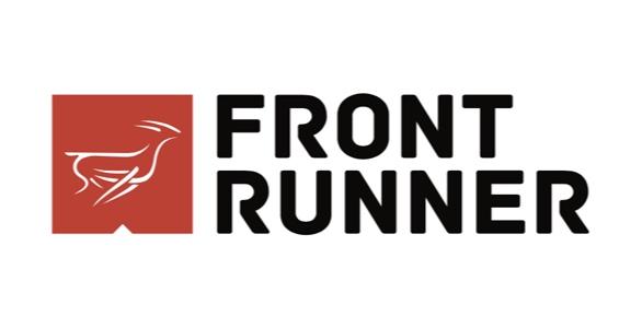 entry-118-frontrunner-x528.jpg