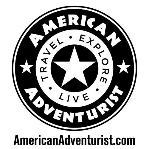 American+Adventurist+x500.jpg