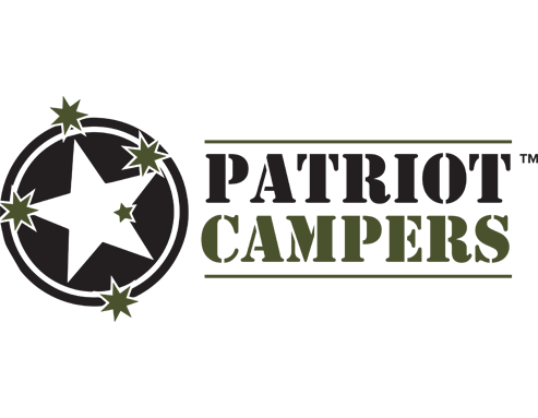 entry-121-Patriot_Campers-x500.png