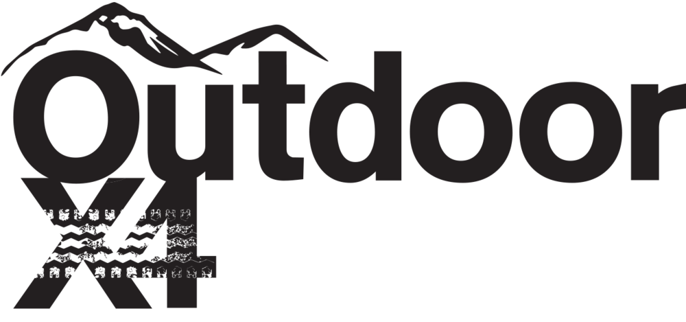 OutdoorX4-Logo-2019-black.png