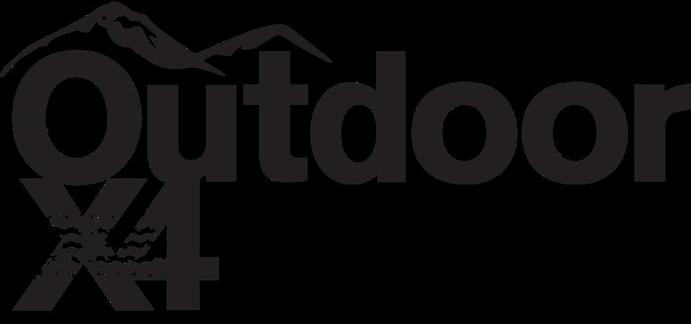 OutdoorX4-Logo-2019-black.png