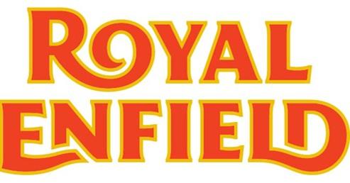 royal_enfield-x500.png