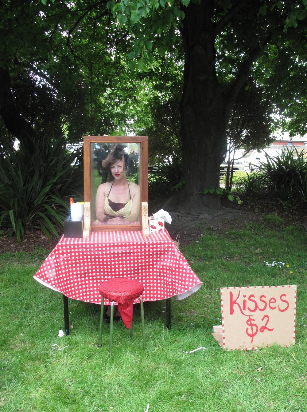 Kissing booth1.jpg