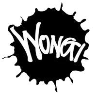 wongilogo.png