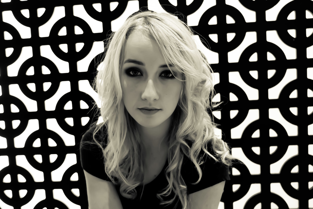 Jen Turner will be playing as part of First Thursdays - at Market Landing - 5-7pm Thursday October 2nd