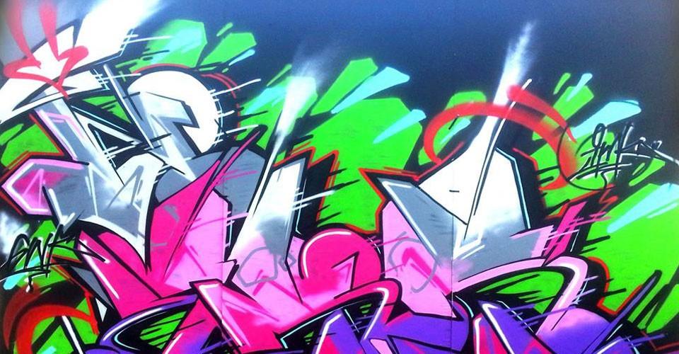 style walls1.jpg