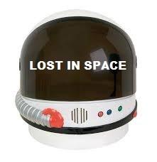 Image Lost in Space.jpg