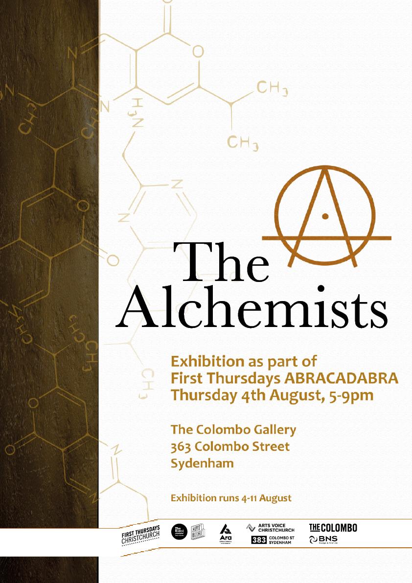 FT_ABRA_Alchemists_A3poster_vP.jpg