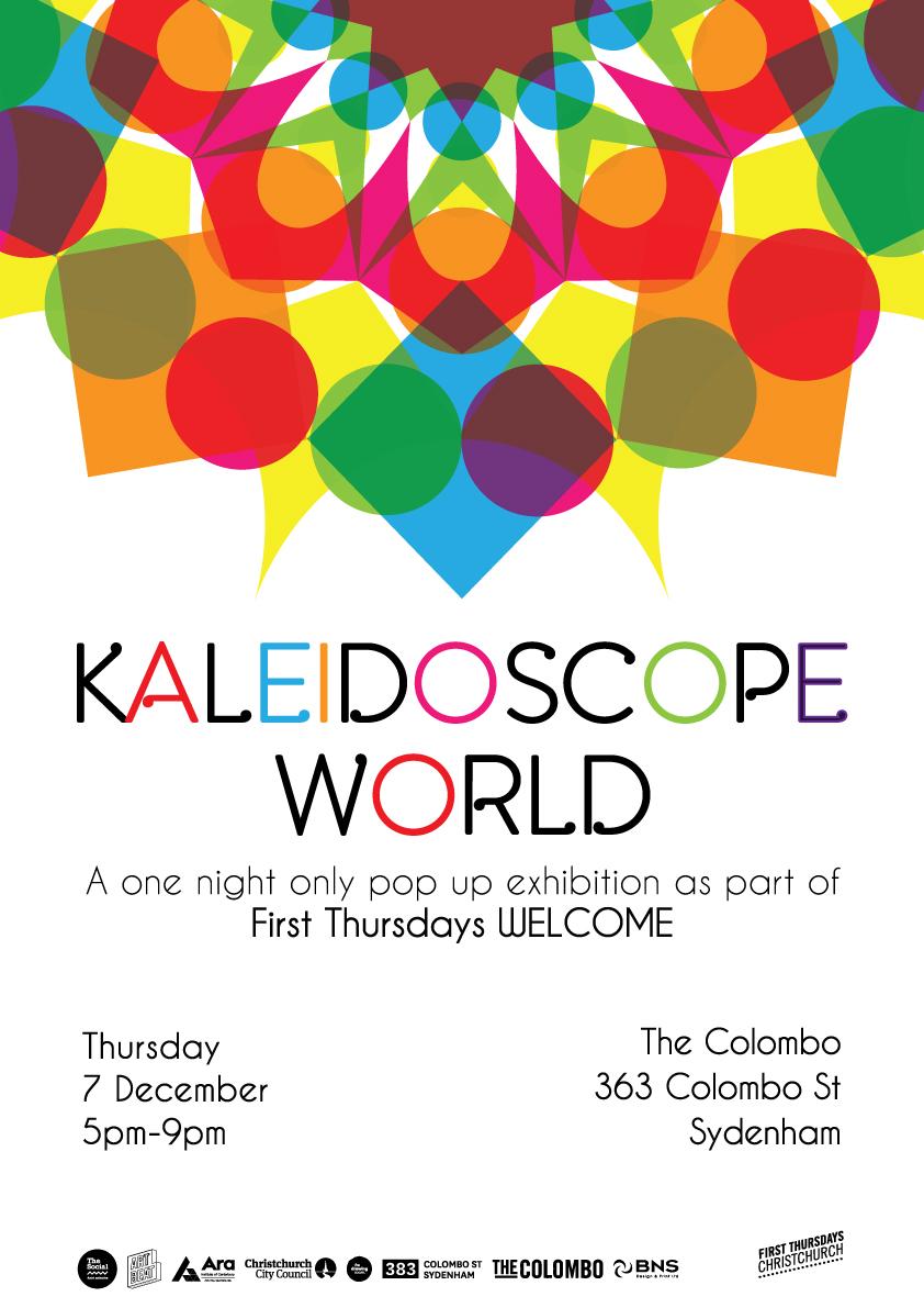 Poster-kaleidoscope.jpg