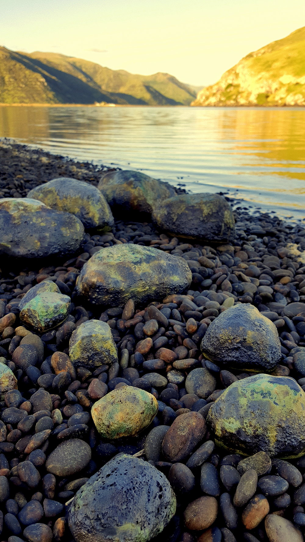 Helene olivia rocks.jpg