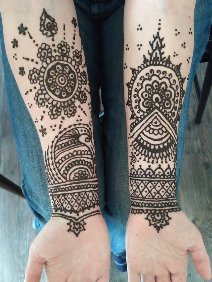 tamil henna.jpg