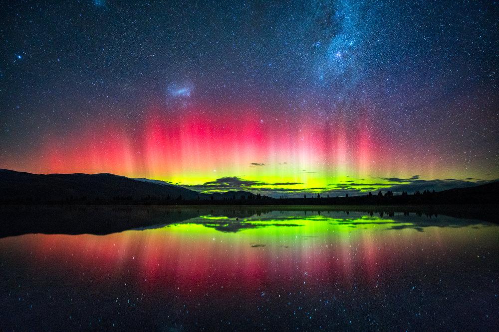 Aurora+Australis,+Twizel+New+Zealand talman1.jpg