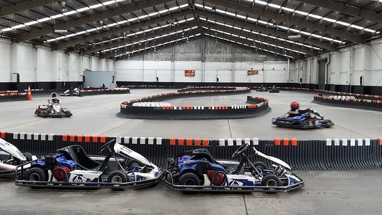 racing-on-the-indoor.jpg
