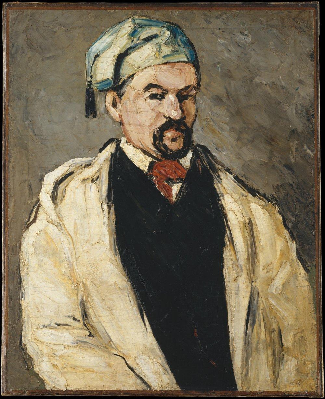 Antoine Dominique 1866