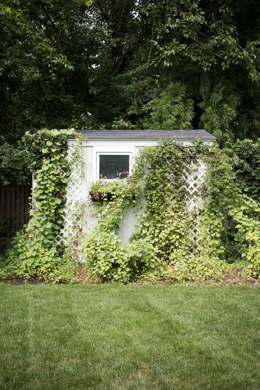Eastport-Annapolis-Garden