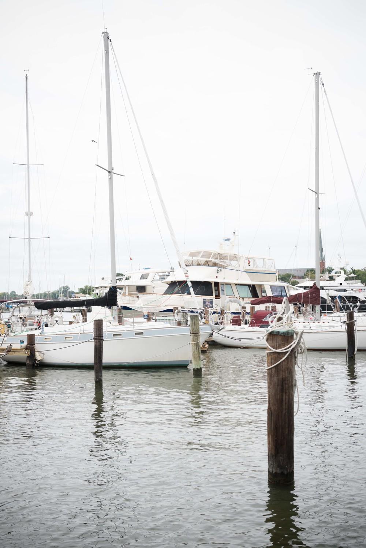 Eastport-Annapolis-Sailboats-2