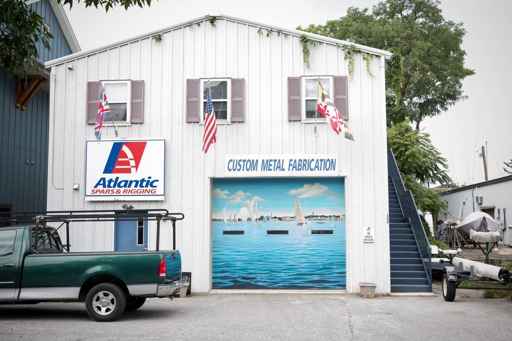 Eastport-Annapolis-Boat-Shop