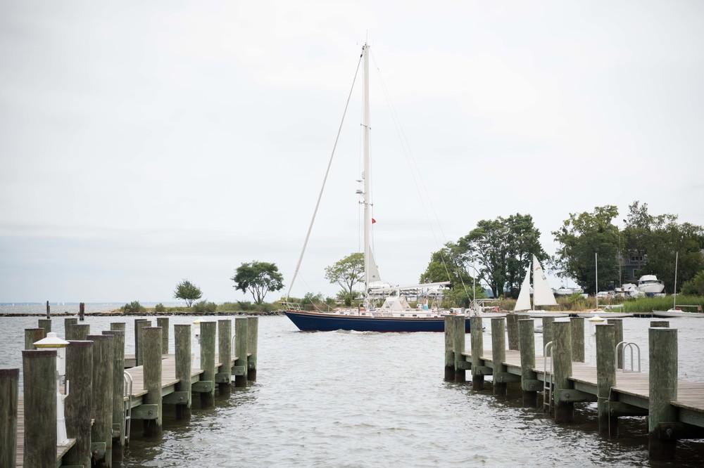 Eastport-Annapolis-Sailboats-5
