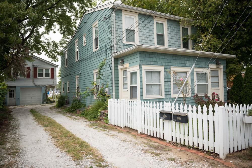 Eastport-Annapolis-House-3