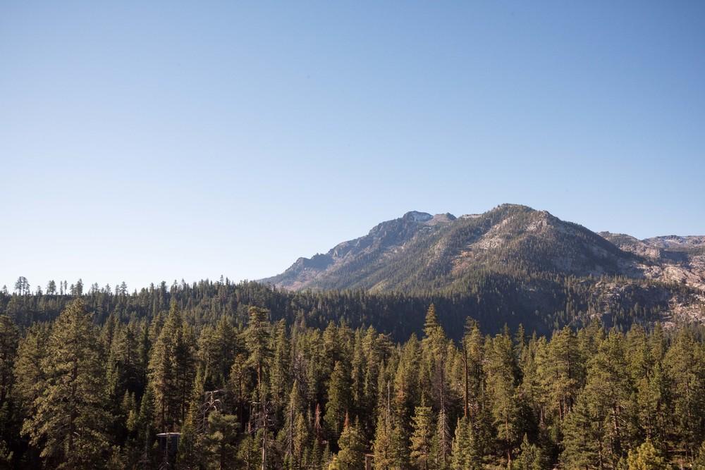 lake-tahoe-ca-4