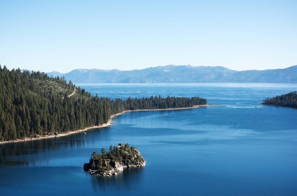 lake-tahoe-ca-7