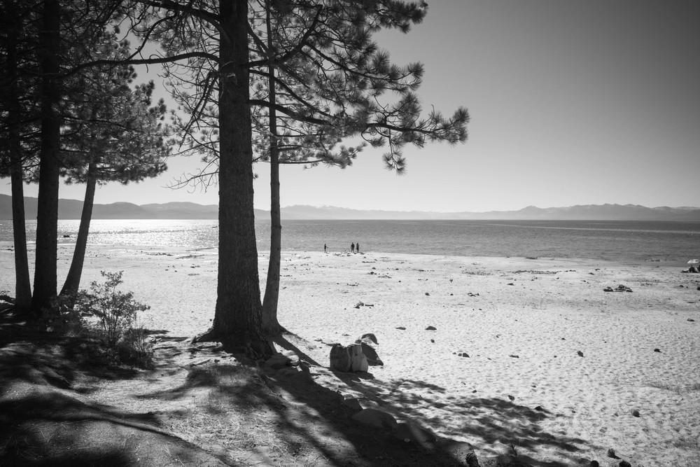 lake-tahoe-ca-11