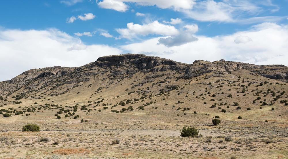 Utah-Landscape-8