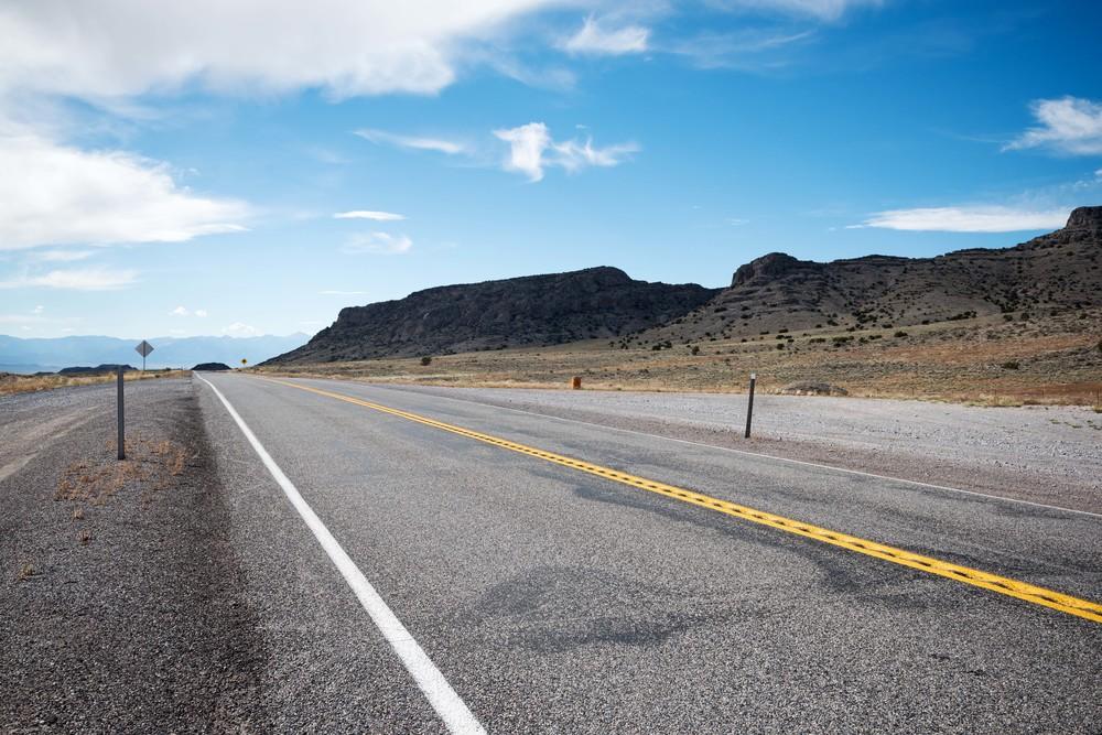 Utah-Road-2