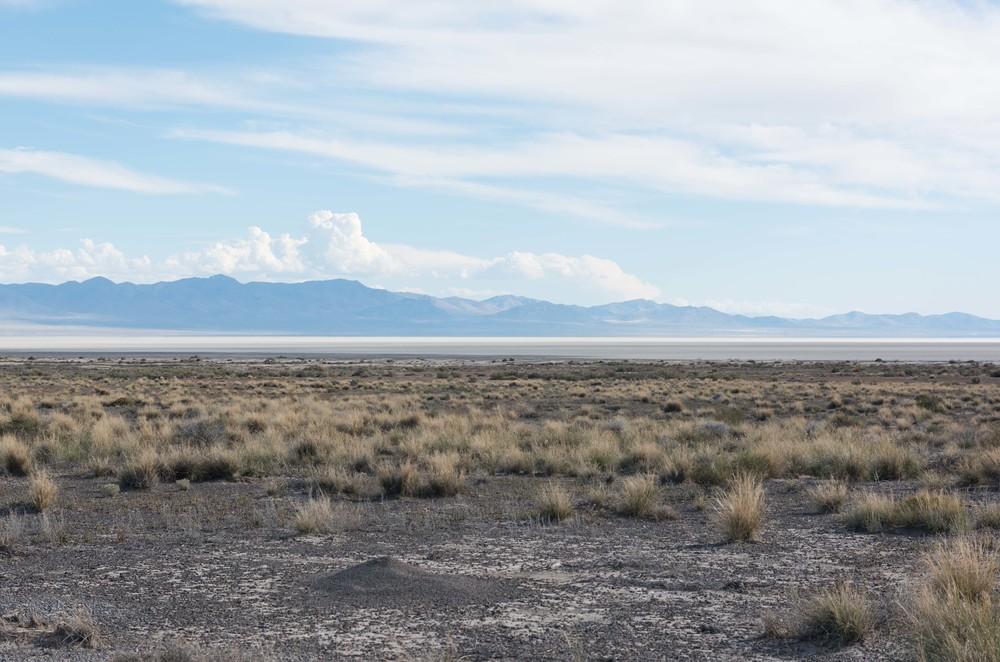 Salt-Flats-Utah-1