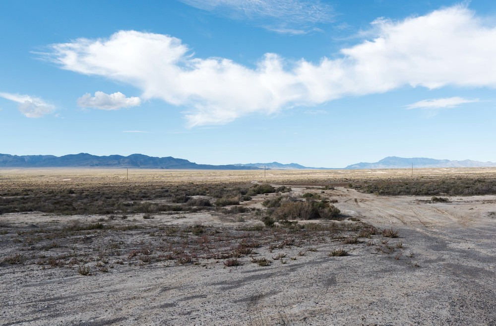 Salt-Flats-Utah-2