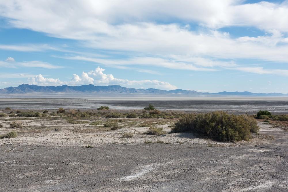 Salt-Flats-Utah-3